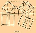 Brockhaus and Efron Encyclopedic Dictionary b40 774-3.jpg