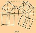 Brockhaus and Efron Encyclopedic Dictionary b40 774-3.jpg