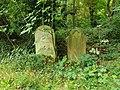 Brockley & Ladywell Cemeteries 20170905 102445 (33761109118).jpg