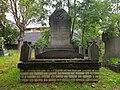 Brockley & Ladywell Cemeteries 20170905 104731 (47638345661).jpg