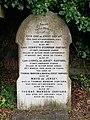Brockley & Ladywell Cemeteries 20170905 105914 (46913984344).jpg