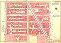 Bromley Manhattan Plate 087 publ. 1955–56.jpg