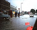 Bromley Road - 1968 Flood - geograph.org.uk - 283574.jpg