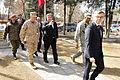 Bronisław Komorowski visits ISAF (2).jpg