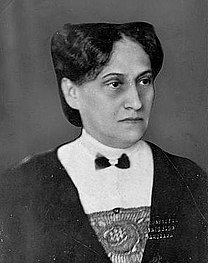 Bronisława Neufeld 1