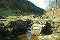 Brontë Bridge - geograph.org.uk - 1518749.jpg
