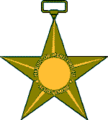 Bronze Star Medal Reverse.PNG