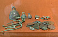 Bronze artefacts Montjustin.jpg