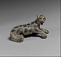 Brooch in the Form of a Panther MET DP102245.jpeg