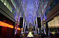 BrookfieldPlaceNight8.jpg