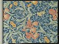 Brooklyn Museum - Wallpaper Sample Book 1 - William Morris and Company - page052.jpg