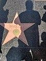 Bruce Lee - Walk of Fame Star.jpg