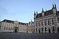 Bruges Stadhuis 3.jpg