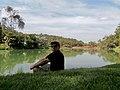 Brumadinho MG Brasil - Instituto Inhotim - panoramio (18).jpg