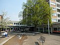Brunnen auf dem Marktplatz Hemmingen.jpg