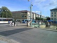 Kvarteret Skutan - Wikipedia