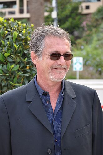 Bruno Wolkowitch - Bruno Wolkowitch in 2015 at the Monte-Carlo Television Festival.