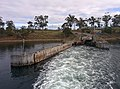 Bruny Island ferry dock.gk.jpg