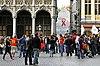 Bruselas, Plaza Mayor 27.jpg