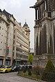 Brussels - 2010-May - IMG 7107.jpg