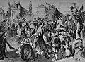 Brussels 1793 geiger.jpg