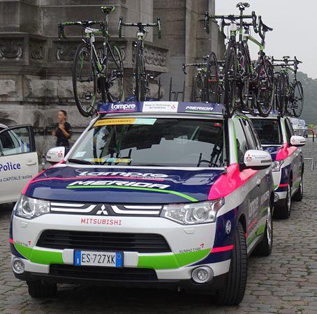 Bruxelles et Etterbeek - Brussels Cycling Classic, 6 septembre 2014, départ (A077).JPG