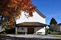 Bubikon - Reformierte Kirche IMG 5069 ShiftN.jpg