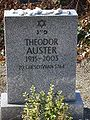 Buchau Juedischer Friedhof 5.jpg