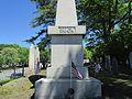 Buck's Tomb, Bucksport Maine image 6.jpg