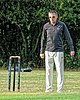 Buckhurst Hill CC v Dodgers CC at Buckhurst Hill, Essex, England 71.jpg