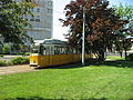 Budapešť 0805.jpg