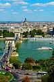 Budapest, Víziváros, 1011 Hungary - panoramio (14).jpg