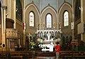 Budapest St Margaret Church 5.jpg