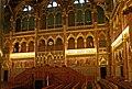 Budapest parlament interior 11.jpg