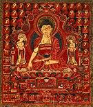 Buddha Shakyamuni as Lord of the Munis.jpg