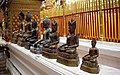 Budha Images - panoramio.jpg