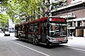 Buenos Aires - Colectivo 12 - 120227 145429.jpg