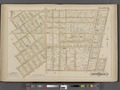 Buffalo, Double Page Plate No. 19 (Map bounded by Ferry St., MainSt., Summer St., Grant St.) NYPL2055435.tiff