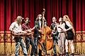 Buffalo Rose live at The Palace Theatre - Greensburg, PA.jpg