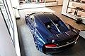 Bugatti Chiron à Paris (3).jpg