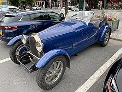 Bugatti in Bastogne pic3.JPG