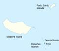 Bugio island.png
