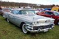 Buick (2349929134).jpg