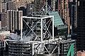 Building Communications and Ventilation Array, New York City 5613.jpg