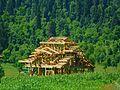 Building a home in heaven.jpg