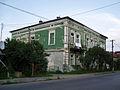 Building in Bolekhiv (2).jpg
