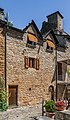 Building in Prades Lozere 02.jpg