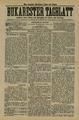Bukarester Tagblatt 1889-05-01, nr. 097.pdf