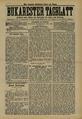 Bukarester Tagblatt 1889-05-03, nr. 099.pdf