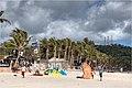 Bulabog Beach Boracay - panoramio.jpg